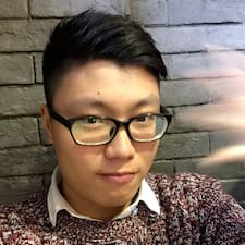Profilo utente di 德显