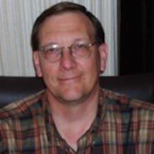 Edmond Kullanıcı Profili