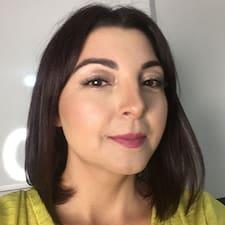 Graciela Ra