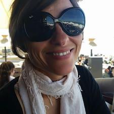 Solica