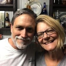 Bill & Ann User Profile