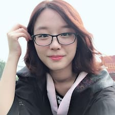Chunhui User Profile