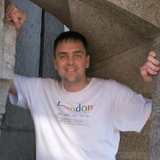 Vladislav님의 사용자 프로필