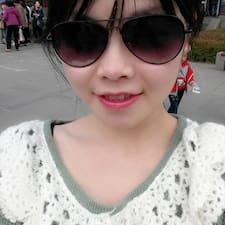 Macy User Profile