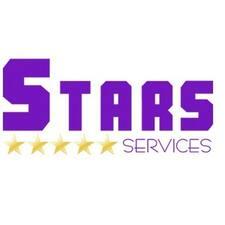 Profil korisnika Five Stars