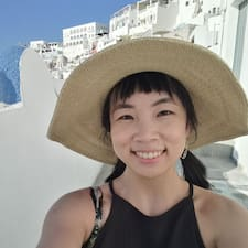 Haoyi님의 사용자 프로필