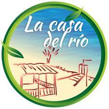Nutzerprofil von La Casa