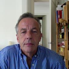 Dominique - Profil Użytkownika