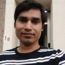 Jyotindra的用戶個人資料