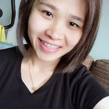 Jooyee User Profile