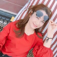 Profil utilisateur de Sasikan
