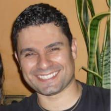 Flavio - Profil Użytkownika