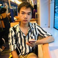 Xiang Kullanıcı Profili