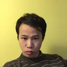 Nutzerprofil von 逸客