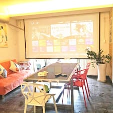 Profil utilisateur de 小玩童民宿公寓