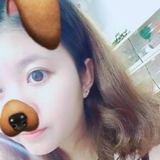 Nutzerprofil von 晴心