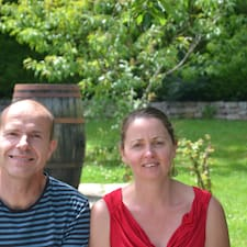 Isabelle Et Olivier User Profile