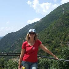 Profil korisnika Coralia Rosa
