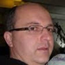 Matjaž User Profile