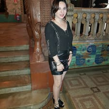 Sylvia Marielle Kullanıcı Profili