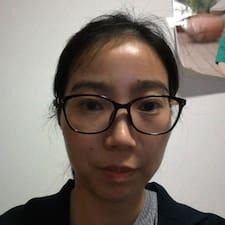 海丽 - Profil Użytkownika