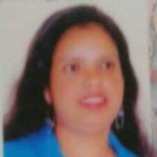 Jayshree User Profile
