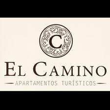 EL CAMINO AT - Miguel的用戶個人資料