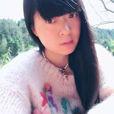 Profilo utente di 童心双儿