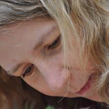 Profil korisnika Meike