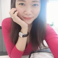 Pei-Wen0