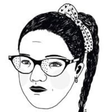 Loriana User Profile