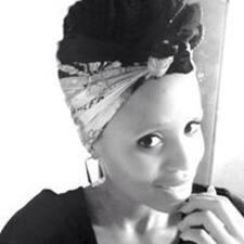 Profil korisnika Nthabiseng