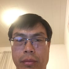 Huaming User Profile