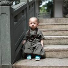 Nutzerprofil von 美芝