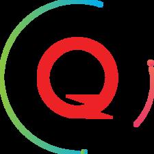 Perfil de usuario de Q Apartments