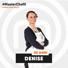 Learn more about Denise