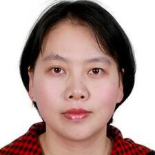 升晔 User Profile