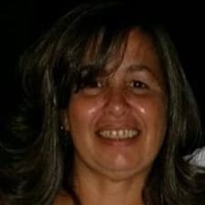 Joannelys - Uživatelský profil