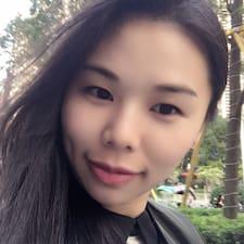 Profil korisnika 晓旋