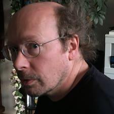 Volker Kullanıcı Profili