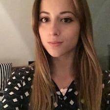 Profil korisnika Milla