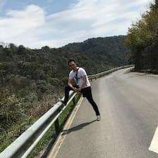 Profilo utente di 山城小路哥