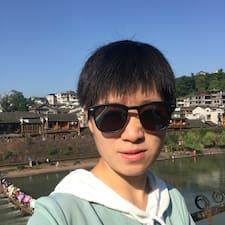 Nutzerprofil von 小米