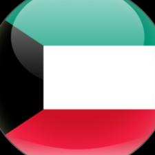 Danah felhasználói profilja