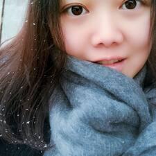 Nutzerprofil von 欧阳