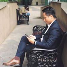Viet Son User Profile