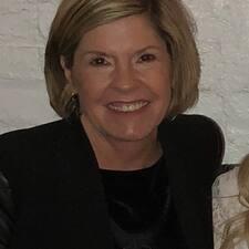 Kay Brukerprofil