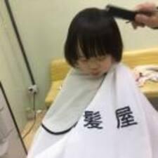 Profilo utente di 相福
