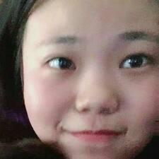Profil Pengguna 清欢