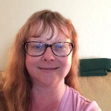 Diann felhasználói profilja